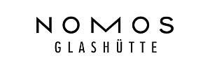 nomos-glashutte-logo