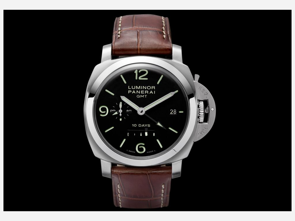 Panerai_Luminor_1950_10_Days_PAM00270_1.jpg