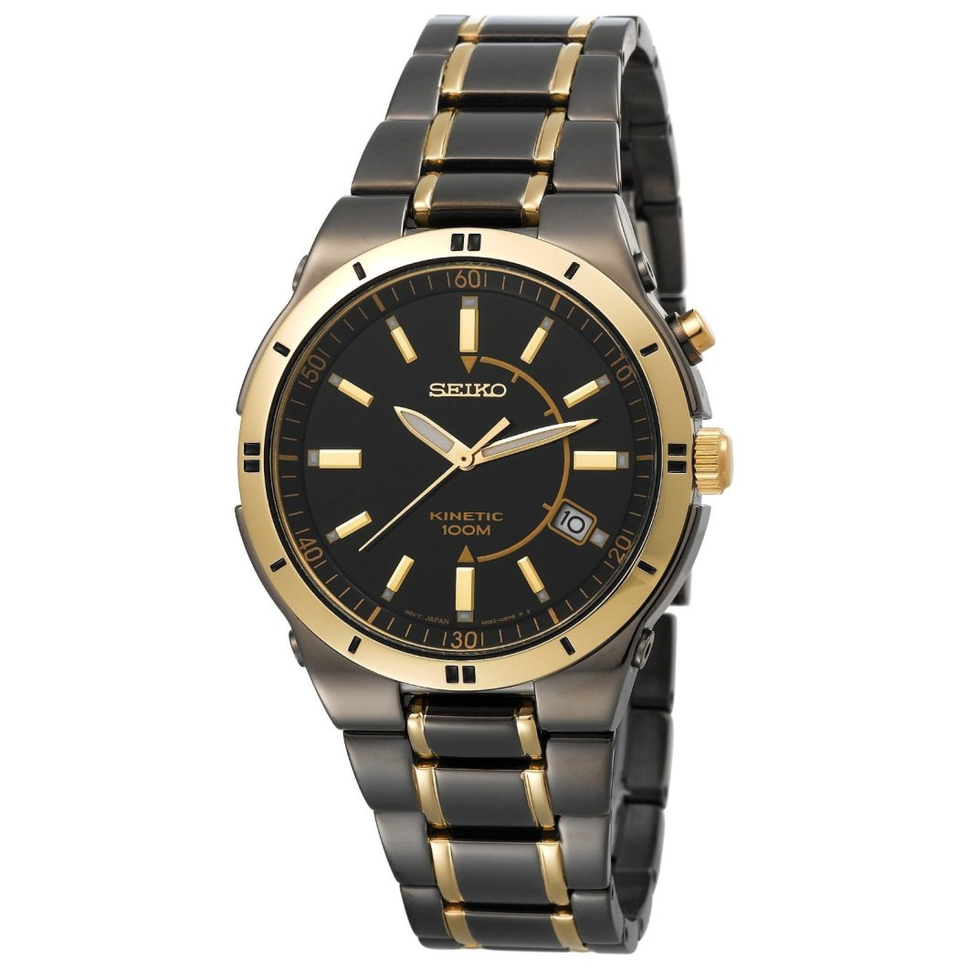 Seiko-Men-SKA366-Kinetic-Black-Ion-Watch.jpg