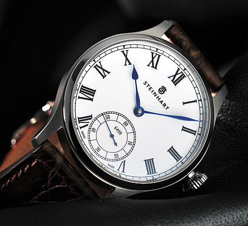 steinhart-marine-chronometer-ii-roman-02