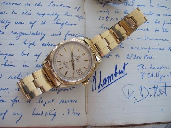 tenzing watch fron.jpg