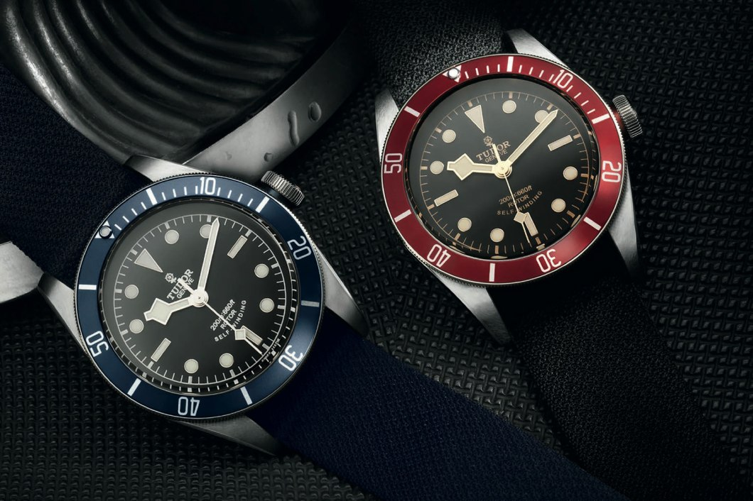 tudor-heritage-black-bay-1