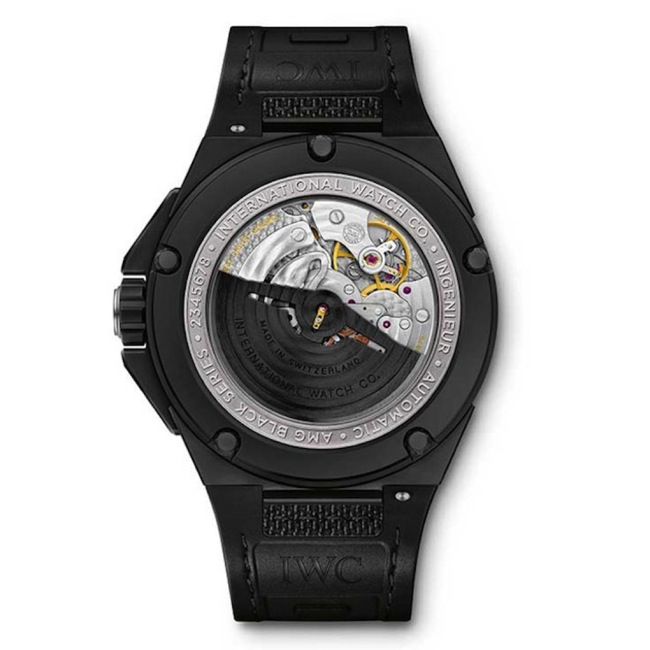 IWC-Ingenieur-Automatic-AMG-Black-Series-Ceramic-04.htm