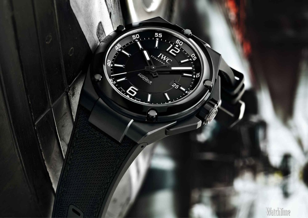 IWC_Ingenieur-Automatic-AMG-Black-Series-Ceramic_LG