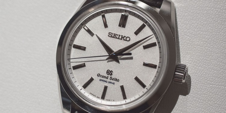 Seiko-GS-spring-drive-8-days-SBGD001-watch-750x375