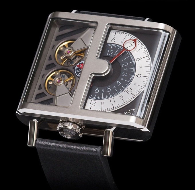 Xeric-Soloscope-Automatic-Limited-Edition-Watch-05