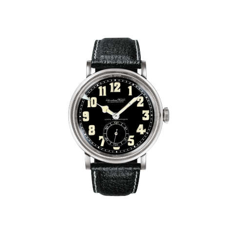 pilot_1936_special_watch.png.adapt.472.472